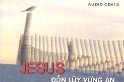 cd-jesus-don-luy-vung-an