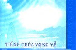 cd-tieng-chua-vong-ve