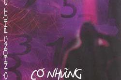 dvd-co-nhung-phut-giay